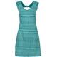 Marmot Annabelle jurk Dames groen